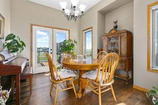 Photo 11: 320 Sunset Heights: Crossfield Detached for sale : MLS®# A1033803
