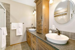 Photo 23: 320 Sunset Heights: Crossfield Detached for sale : MLS®# A1033803