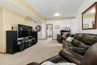 Photo 32: 320 Sunset Heights: Crossfield Detached for sale : MLS®# A1033803