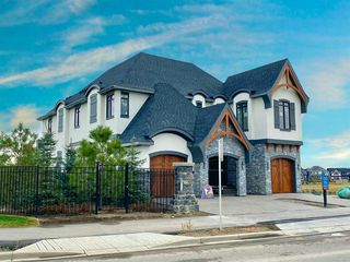 Photo 3: 550 Marine Drive SE in Calgary: Mahogany Detached for sale : MLS®# A1035787