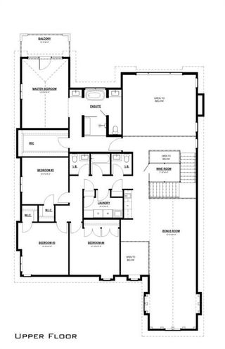 Photo 8: 550 Marine Drive SE in Calgary: Mahogany Detached for sale : MLS®# A1035787
