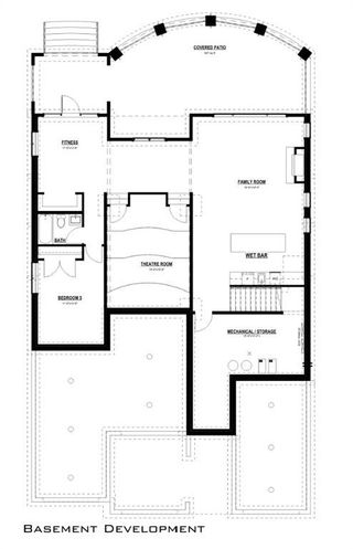 Photo 9: 550 Marine Drive SE in Calgary: Mahogany Detached for sale : MLS®# A1035787