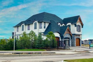 Photo 2: 550 Marine Drive SE in Calgary: Mahogany Detached for sale : MLS®# A1035787