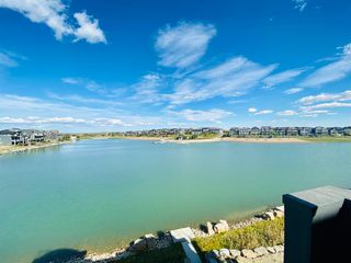 Photo 18: 550 Marine Drive SE in Calgary: Mahogany Detached for sale : MLS®# A1035787