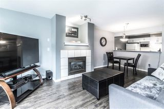 "Photo 3: 103 2437 WELCHER Avenue in Port Coquitlam: Central Pt Coquitlam Condo for sale in ""STIRLING CLASSIC"" : MLS®# R2508125"
