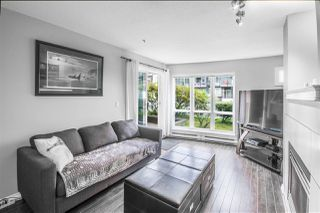 "Photo 6: 103 2437 WELCHER Avenue in Port Coquitlam: Central Pt Coquitlam Condo for sale in ""STIRLING CLASSIC"" : MLS®# R2508125"