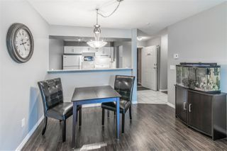 "Photo 4: 103 2437 WELCHER Avenue in Port Coquitlam: Central Pt Coquitlam Condo for sale in ""STIRLING CLASSIC"" : MLS®# R2508125"