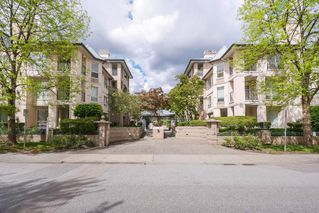 "Photo 2: 103 2437 WELCHER Avenue in Port Coquitlam: Central Pt Coquitlam Condo for sale in ""STIRLING CLASSIC"" : MLS®# R2508125"