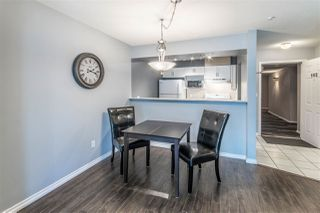 "Photo 5: 103 2437 WELCHER Avenue in Port Coquitlam: Central Pt Coquitlam Condo for sale in ""STIRLING CLASSIC"" : MLS®# R2508125"