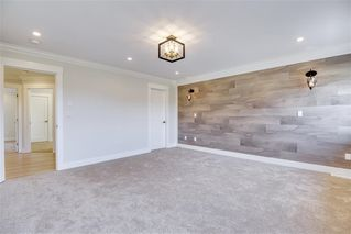 Photo 15: 828 160 Street in Surrey: King George Corridor House for sale (South Surrey White Rock)  : MLS®# R2518345