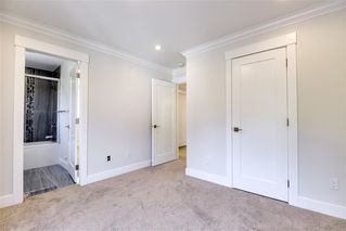 Photo 23: 828 160 Street in Surrey: King George Corridor House for sale (South Surrey White Rock)  : MLS®# R2518345