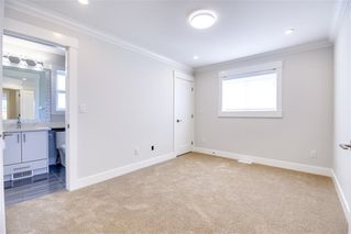 Photo 18: 828 160 Street in Surrey: King George Corridor House for sale (South Surrey White Rock)  : MLS®# R2518345