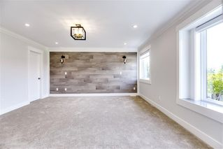 Photo 17: 828 160 Street in Surrey: King George Corridor House for sale (South Surrey White Rock)  : MLS®# R2518345