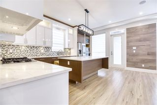 Photo 6: 828 160 Street in Surrey: King George Corridor House for sale (South Surrey White Rock)  : MLS®# R2518345