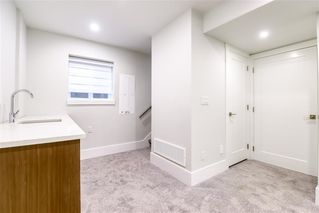 Photo 24: 828 160 Street in Surrey: King George Corridor House for sale (South Surrey White Rock)  : MLS®# R2518345