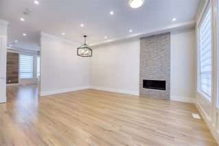 Photo 10: 828 160 Street in Surrey: King George Corridor House for sale (South Surrey White Rock)  : MLS®# R2518345