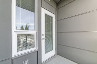 """Photo 18: 406 9877 UNIVERSITY Crescent in Burnaby: Simon Fraser Univer. Condo for sale in """"Veritas by Polygon"""" (Burnaby North)  : MLS®# R2519653"""