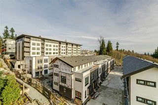 """Photo 23: 406 9877 UNIVERSITY Crescent in Burnaby: Simon Fraser Univer. Condo for sale in """"Veritas by Polygon"""" (Burnaby North)  : MLS®# R2519653"""