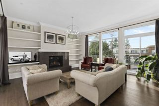"""Photo 6: 1150 MAPLE Street: White Rock House for sale in """"White Rock Uptown South Slope"""" (South Surrey White Rock)  : MLS®# R2527410"""