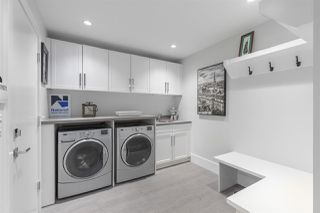 """Photo 27: 1150 MAPLE Street: White Rock House for sale in """"White Rock Uptown South Slope"""" (South Surrey White Rock)  : MLS®# R2527410"""