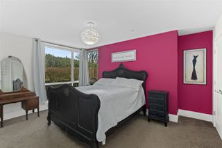 """Photo 22: 1150 MAPLE Street: White Rock House for sale in """"White Rock Uptown South Slope"""" (South Surrey White Rock)  : MLS®# R2527410"""