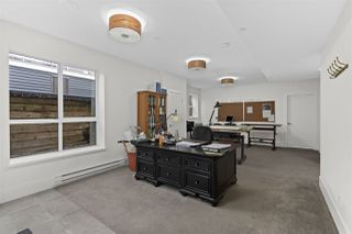 """Photo 31: 1150 MAPLE Street: White Rock House for sale in """"White Rock Uptown South Slope"""" (South Surrey White Rock)  : MLS®# R2527410"""