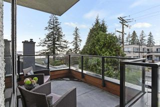 """Photo 18: 1150 MAPLE Street: White Rock House for sale in """"White Rock Uptown South Slope"""" (South Surrey White Rock)  : MLS®# R2527410"""
