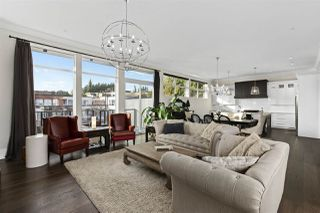 """Photo 10: 1150 MAPLE Street: White Rock House for sale in """"White Rock Uptown South Slope"""" (South Surrey White Rock)  : MLS®# R2527410"""
