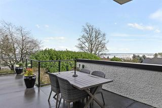 """Photo 12: 1150 MAPLE Street: White Rock House for sale in """"White Rock Uptown South Slope"""" (South Surrey White Rock)  : MLS®# R2527410"""