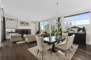 """Photo 7: 1150 MAPLE Street: White Rock House for sale in """"White Rock Uptown South Slope"""" (South Surrey White Rock)  : MLS®# R2527410"""