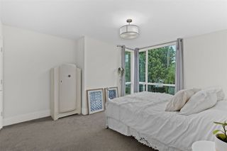 """Photo 20: 1150 MAPLE Street: White Rock House for sale in """"White Rock Uptown South Slope"""" (South Surrey White Rock)  : MLS®# R2527410"""
