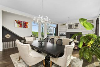 """Photo 9: 1150 MAPLE Street: White Rock House for sale in """"White Rock Uptown South Slope"""" (South Surrey White Rock)  : MLS®# R2527410"""