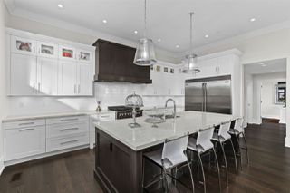 """Photo 11: 1150 MAPLE Street: White Rock House for sale in """"White Rock Uptown South Slope"""" (South Surrey White Rock)  : MLS®# R2527410"""