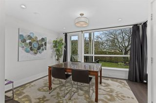 """Photo 21: 1150 MAPLE Street: White Rock House for sale in """"White Rock Uptown South Slope"""" (South Surrey White Rock)  : MLS®# R2527410"""