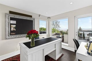 """Photo 16: 1150 MAPLE Street: White Rock House for sale in """"White Rock Uptown South Slope"""" (South Surrey White Rock)  : MLS®# R2527410"""