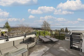 """Photo 8: 1150 MAPLE Street: White Rock House for sale in """"White Rock Uptown South Slope"""" (South Surrey White Rock)  : MLS®# R2527410"""