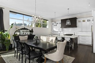 """Photo 4: 1150 MAPLE Street: White Rock House for sale in """"White Rock Uptown South Slope"""" (South Surrey White Rock)  : MLS®# R2527410"""