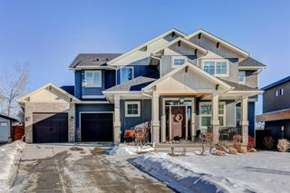Main Photo: 1524 Windsor Street NW in Calgary: St Andrews Heights Detached for sale : MLS®# A1054816
