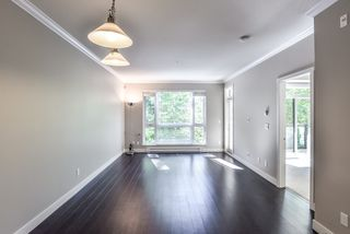 "Photo 9: 207 14358 60 Avenue in Surrey: Sullivan Station Condo for sale in ""Latitude"" : MLS®# R2388464"