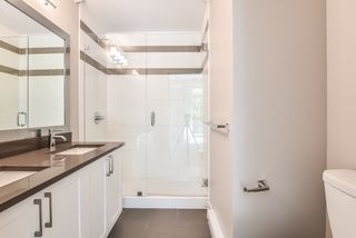 "Photo 15: 207 14358 60 Avenue in Surrey: Sullivan Station Condo for sale in ""Latitude"" : MLS®# R2388464"