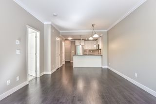 "Photo 10: 207 14358 60 Avenue in Surrey: Sullivan Station Condo for sale in ""Latitude"" : MLS®# R2388464"