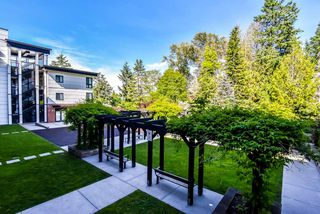 "Photo 19: 207 14358 60 Avenue in Surrey: Sullivan Station Condo for sale in ""Latitude"" : MLS®# R2388464"