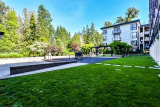 "Photo 20: 207 14358 60 Avenue in Surrey: Sullivan Station Condo for sale in ""Latitude"" : MLS®# R2388464"
