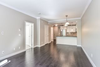 "Photo 11: 207 14358 60 Avenue in Surrey: Sullivan Station Condo for sale in ""Latitude"" : MLS®# R2388464"