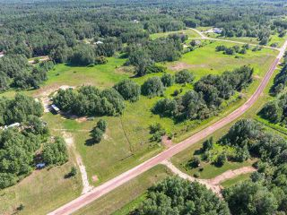 Photo 4: Northbrook Block 2 Lot 11: Rural Thorhild County Rural Land/Vacant Lot for sale : MLS®# E4167433
