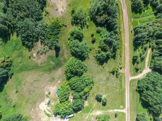 Photo 7: Northbrook Block 2 Lot 11: Rural Thorhild County Rural Land/Vacant Lot for sale : MLS®# E4167433