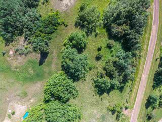 Photo 10: Northbrook Block 2 Lot 11: Rural Thorhild County Rural Land/Vacant Lot for sale : MLS®# E4167433