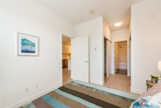 "Photo 14: 105 1621 HAMILTON Avenue in North Vancouver: Mosquito Creek Condo for sale in ""Heywood on the Park"" : MLS®# R2393282"