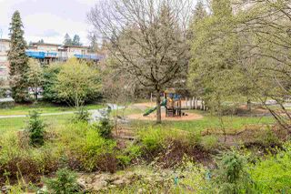 "Photo 19: 105 1621 HAMILTON Avenue in North Vancouver: Mosquito Creek Condo for sale in ""Heywood on the Park"" : MLS®# R2393282"