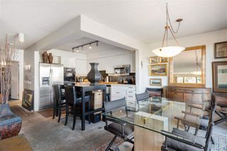 """Photo 8: 49 1425 LAMEY'S MILL Road in Vancouver: False Creek Condo for sale in """"HARBOUR TERRACE"""" (Vancouver West)  : MLS®# R2400895"""